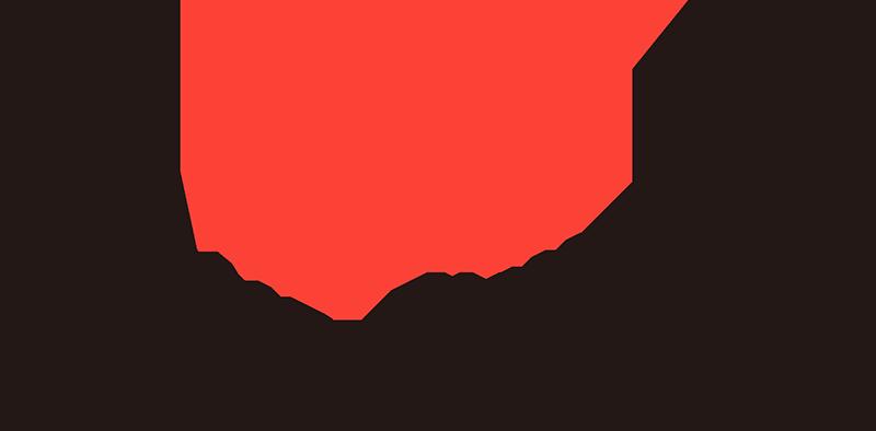 BRAND THINKING(ブランドシンキング)