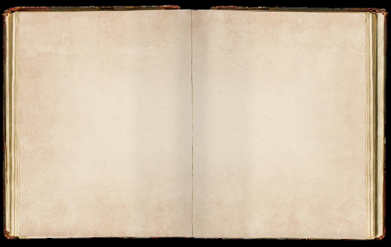 journal-1577764_1280