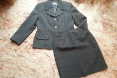 suit-647415_1920
