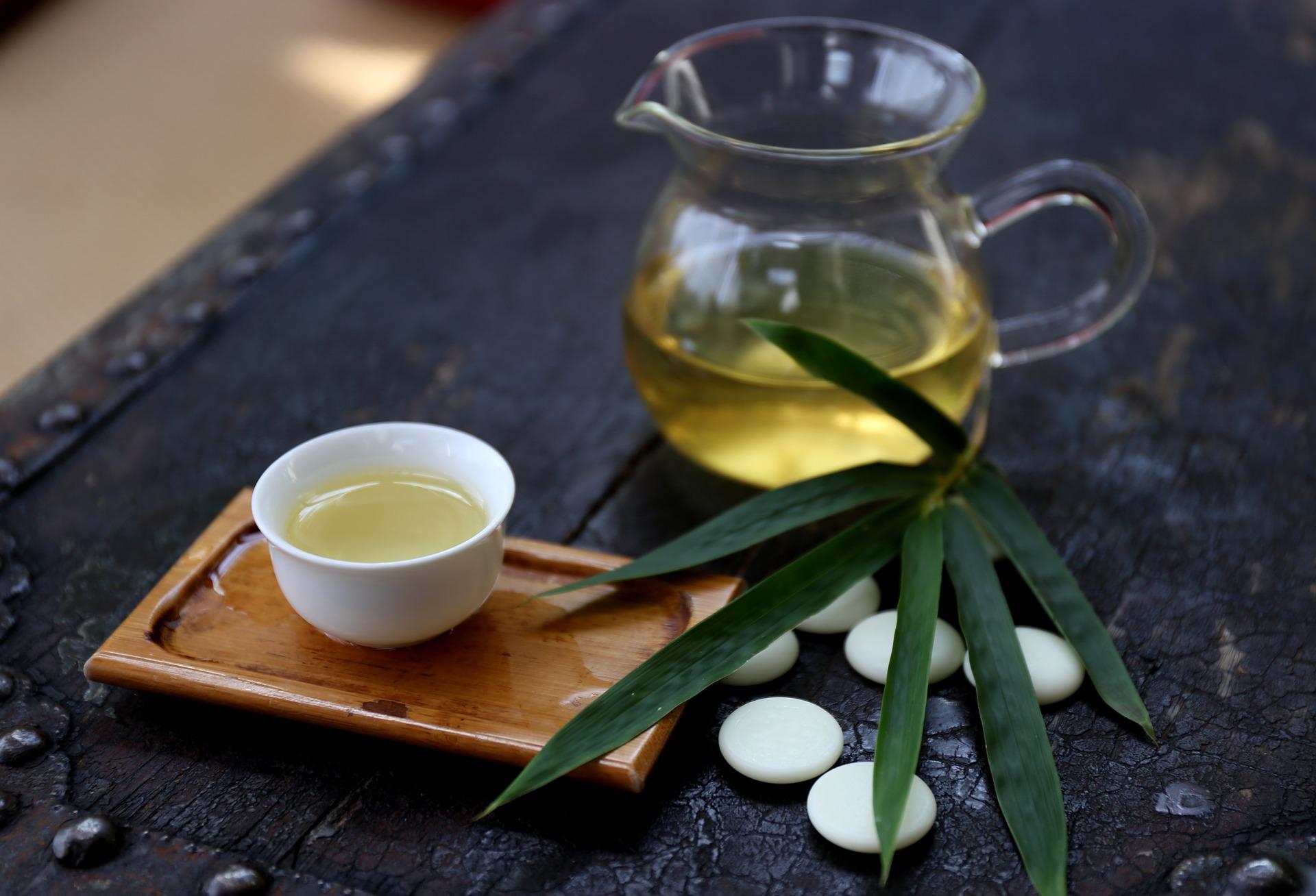 tea-1579843_1920
