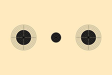 target-1547311_1280