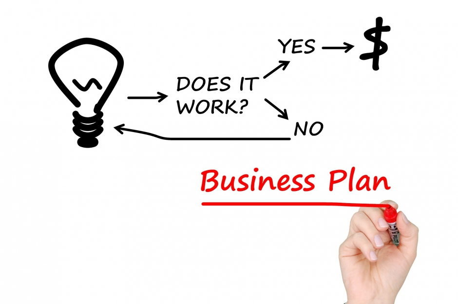 business-plan-2061634_1920