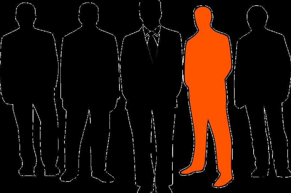 businessmen-152572_1280