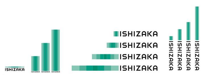 ishizaka_henkei