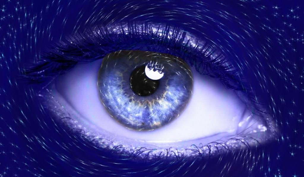 eye-491625_1920