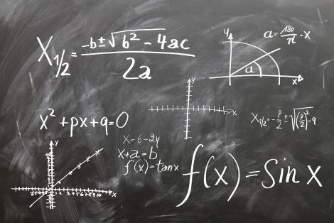 mathematics-1509559_1920