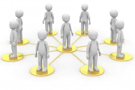network-1020332_1920
